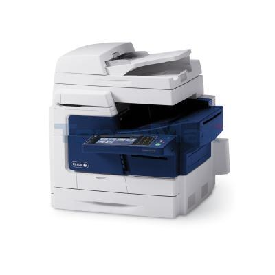 Xerox ColorQube 8700S MFP